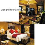 Berufsentwerfer-Fünf-Sternehotel-Schlafzimmer-Möbel