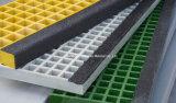 Escadas da fibra de vidro Stairs/FRP GRP