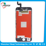 Affichage à cristaux liquides personnalisé initial de téléphone mobile d'OEM pour l'iPhone 6s