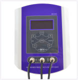Facial de la máquina de la radiofrecuencia/equipo de alta frecuencia de la radiofrecuencia (OEM)