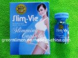 Супер потеря веса Xtreme Slimming пилюлька для потери веса