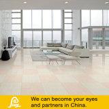 Heißer Verkaufs-Polierporzellan-Fliese für Fußboden und Wand Lino 600X600mm