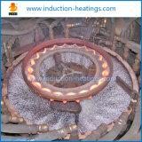 Het Verwarmen van de inductie Verhardende/Dovende Machine voor de Staaf van het Staal