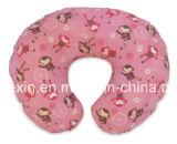 Популярная кормя грудью подушка младенца хлопка PP