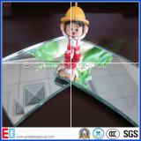 Alumínio Espelho (EGAM007)