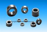 Sofeの亜鉄酸塩の円のリング磁石