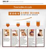 Сути выдержки имбиря Aichun сливк массажа Hip подъема вальма Hip естественная и безопасная вверх по сливк