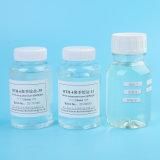 Materiais do produto químico do cuidado do cabelo Polyquaternium-22 e de pele