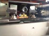 Almohada Golosina automática máquina de embalaje