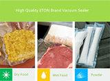 Automatische Nahrungsmittelvakuumabdichtmassen-Verpackungsmaschine