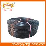 Boyau à haute pression de jet de PVC
