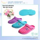 China-Fertigung-Frauen-Klotz-Sandelholze EVA-Sandelholze
