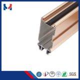 Kundenspezifische Magnet-Streifen für Belüftung-Badezimmer-Tür