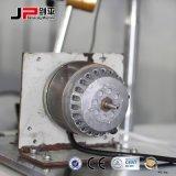 Macchina d'equilibratura del motore esterno del rotore (PHZS-5B)
