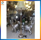 Type classique chaud de lampe d'étage de vente pour la maison et l'hôtel