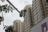 [150م] [نيغت فيسون] [إير] ذكيّ [هد] [إيب] [بتز] آلة تصوير