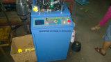 Hys3.75-180n Terry/normale Mischsocken-Strickmaschine