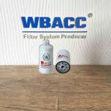 Separador de água do filtro de combustível/petróleo - filtro de água Fs1221