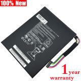 Nueva Taplet Batería para Asus Eee Pad Transformer TF101 TR101 C21-Ep101 7.4V 3300mAh OEM 24Wh