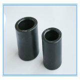 DIN/ISO Zustimmung HDPE Rohr 20 ~ 630mm zum unterschiedlichen Zweck