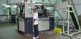 セリウムが付いている0.2L-2Lペットケチャップびんの吹く型機械