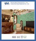 Venta caliente de GBL y estándar nacional de China de la alta calidad