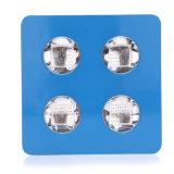 직업적인 실내 설치 Eshine 시스템 Eshine 시스템 500W 가득 차있는 Espectrum LED는 성장하고 있는 온실을%s 빛을 증가한다