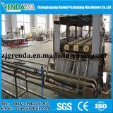 광수 Barreling 충전물 또는 물 충전물 기계
