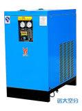 Refrigerante R22 / R134A ar refrigerado Secadores (KAD500)