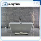 Baquet autonome acrylique de Bath de salle de bains d'UPC (KF-761B)