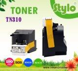 Cartuccia di toner di colore Tn-310