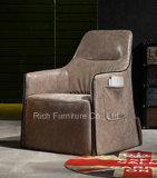 Studien-Raum-Freizeit-Stuhl mit Armlehne