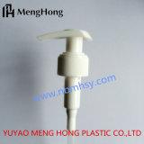 Bomba plástica Refillable de formação de espuma da loção da bomba do distribuidor do sabão da boa qualidade