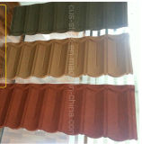 PPGI Sheet / Color Coated Steel / Prepainted Galvanized Roof Sheet