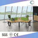 Stazione di lavoro economica semplice della mobilia del Ministero degli Interni