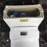Cabinet d'aisance en céramique d'articles sanitaires d'Ovs Foshan avec Glaze&#160 nano Individu-Propre ;