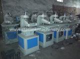 Starlinkの油圧型抜き機械