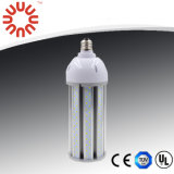 防水E26 E27 E39 E40 25W LEDのトウモロコシライト