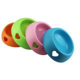 최신 판매 디자인 스테인리스 애완 동물 사발, 애완 동물 제품 (BC-P1011)