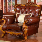 I sofà del salone hanno impostato per mobilia domestica (992M)