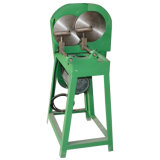 Полируя хозяйственного оборудования поверхностная или полируя машина