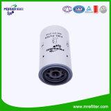 Filtro da combustibile del motore delle costruzioni di Komastu 600-311-3750
