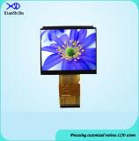 2000CD / M² Haute luminosité 3,5 pouces Ecran TFT LCD 320 (RVB) Résolution X240