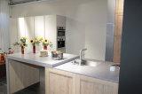جيّدة إحساس مصنع تصميم مطبخ