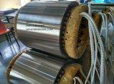 Dispositivo d'avviamento del compressore semiermetico di refrigerazione di Bitzer