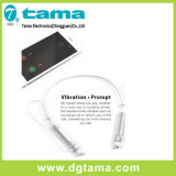 Hotsale Bluetooth 이어폰 Neckband 이동 전화를 위한 작은 무게 이어폰