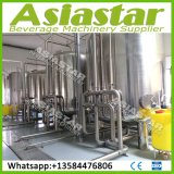 Macchina pura automatica di purificazione della strumentazione del filtrante di acqua