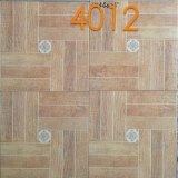 Material de construcción esmaltado rústico del azulejo de suelo del nuevo diseño (4011)