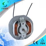 motor eléctrico 220V usado en aparato electrodoméstico