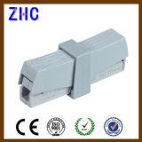 Электрический пластичный разъем терминального блока провода Cmk-112 для разъемов освещения